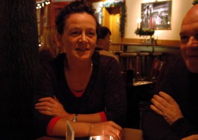 Nikolausparty-2009-17