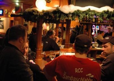 Apres-Ski-Party 2010