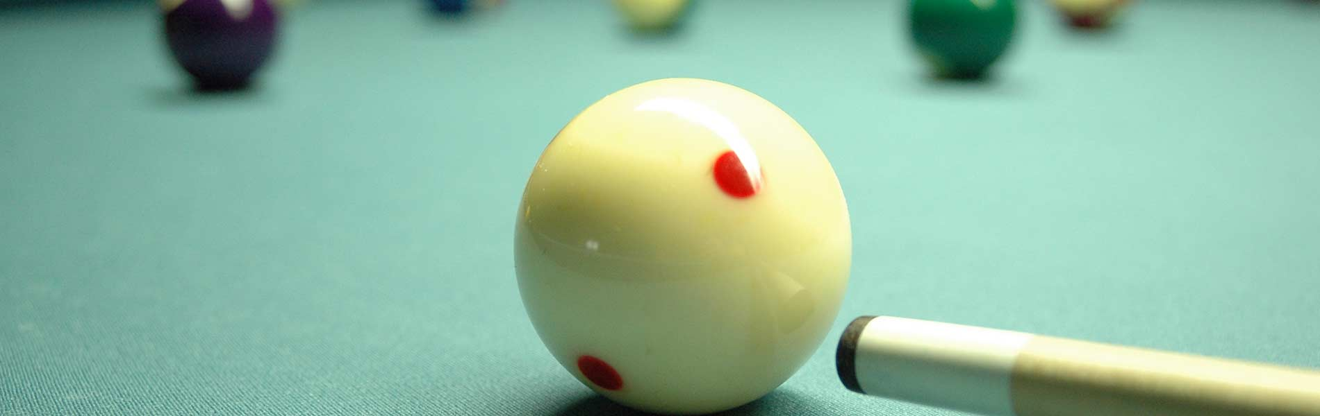 1. Pool-Billard-Club Klingenberg a. Main e.V.